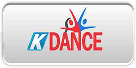 K Dance