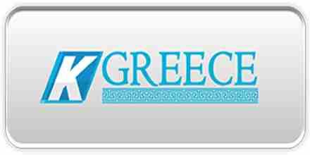 K Greece
