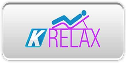 K Relax