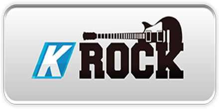 K Rock