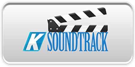 K Sound Track