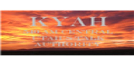 KYAH 540 AM