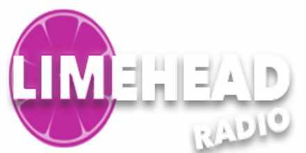Limehead Radio