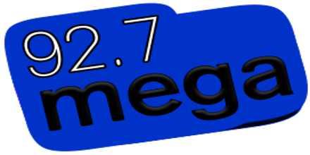 Mega Radio 92.7