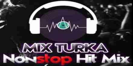 Mix Turka