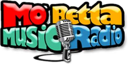 Mo Betta Music Radio