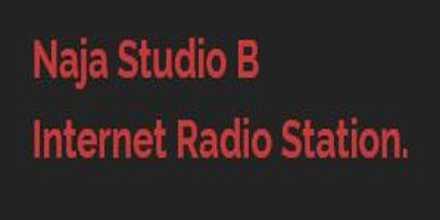 Naja Studio B