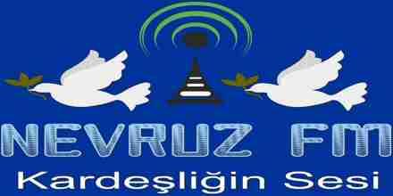 Nevruz FM