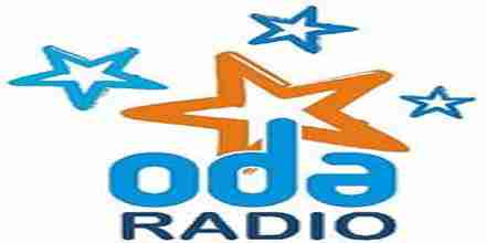ODA Radio