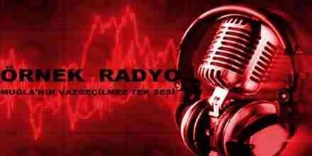 Ornek Radyo