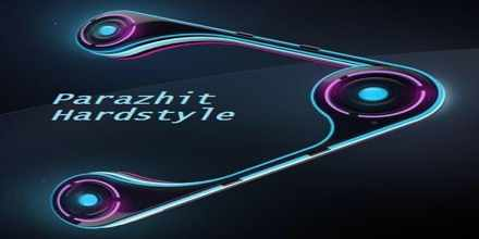 Parazhit Hardstyle