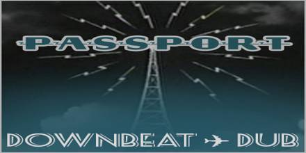 Passport Radio