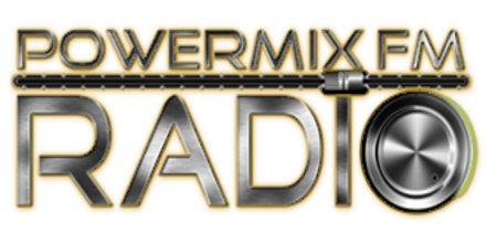 Powermix FM Radio