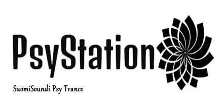 PsyStation SuomiSoundi Psy Trance