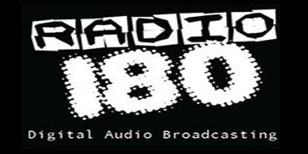 راديو 180