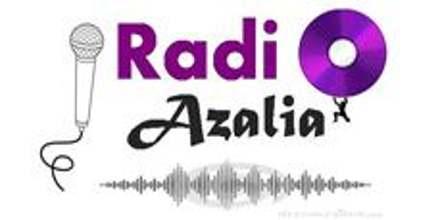 Radio Azzalia