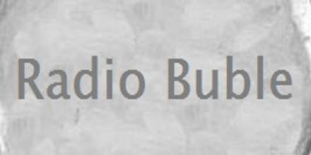 Radio Buble