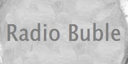 Radio Buble