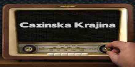 Radio Cazinska Krajina