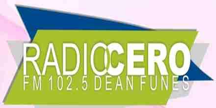 Radio Cero FM