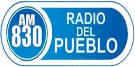 Radio Del Pueblo