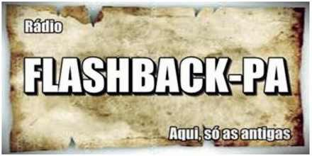 Radio Flashback Pa