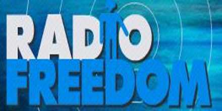 Radio Swoboda