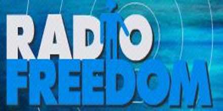 Radio Freedom