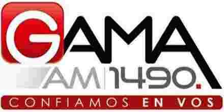 Radio Gama