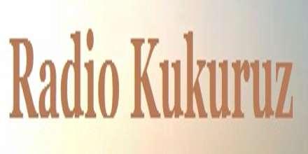 Radio Kukuruz