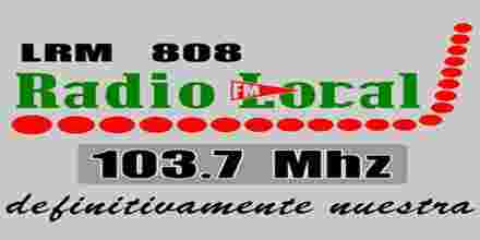 Radio Local FM