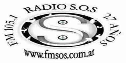 Radio SOS 105.1