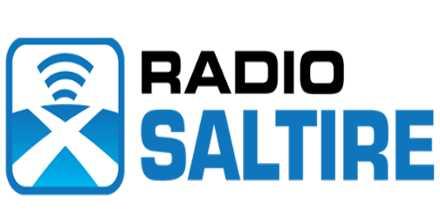 Radio Saltire