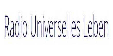 Radio Universelles Leben