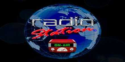 Radiostation Pop Colombia