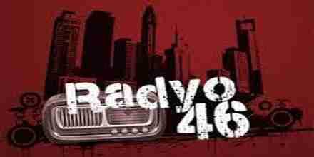 Radyo 46