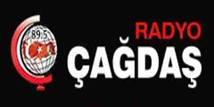 Radyo Cagdas