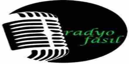 Radyo Fasil