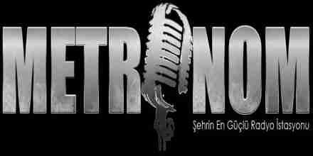 Radyo Metronom