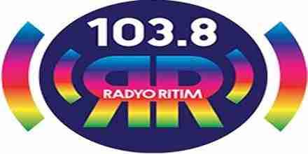 Radyo Ritim