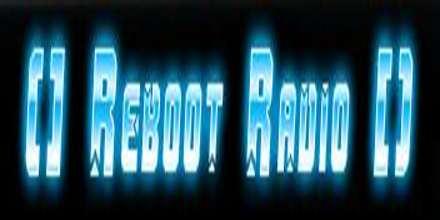 Reboot Radio