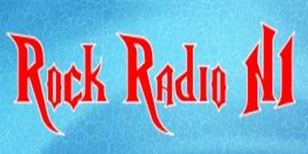 Rock Radio NI