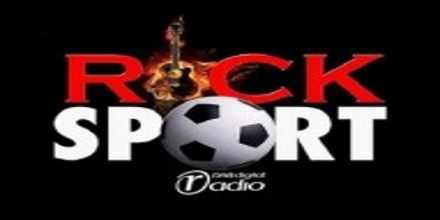Rock Sport