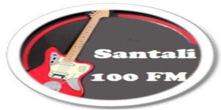 Santali FM