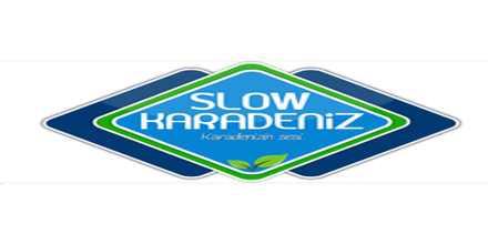 Slow Karadeniz FM