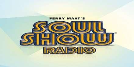 Soul Show Radio