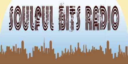 Soulful Bits Radio