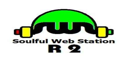 Soulful Web Station 2