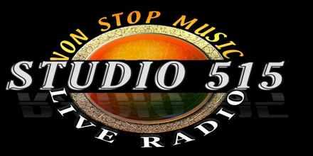 Studio 515