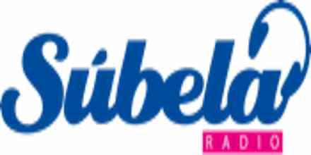 Subela Radio
